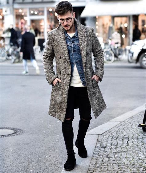 appearance goals on pinterest 420 photos on mens hairstyles 2014 17 best images about mens trendy casual clothing on