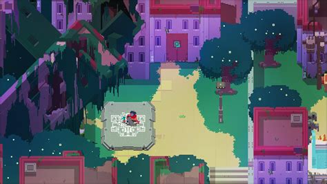 hyper light drifter merch biggest indie games we re excited for this year gamerbolt