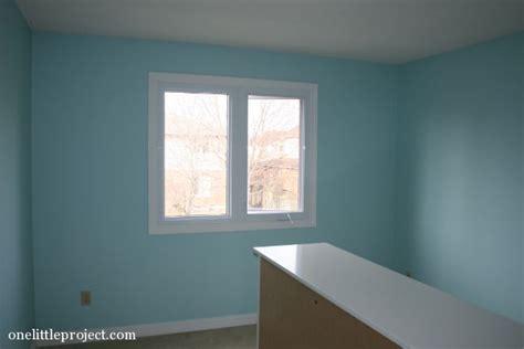 progress  kids bedrooms  painted