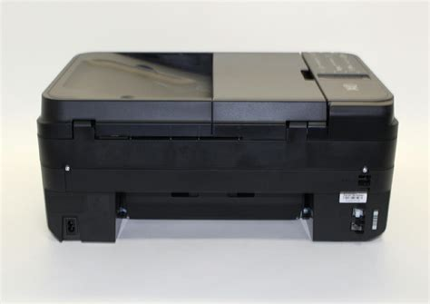 canon printer templates canon pixma mx492 wireless office all in one inkjet
