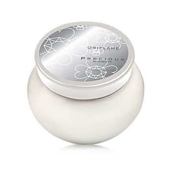 Parfum Precious Moments Oriflame oriflame precious moments 1