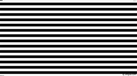 black and white striped l black and white stripes stock black and white stripes