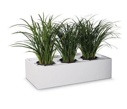 Building Kitchen Cabinet Boxes indoor planter box office planter boxes strata 2 dexion