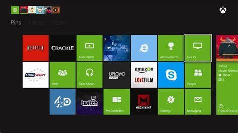 microsoft confirms xbox  apps