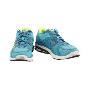 Jam K E Spade Murah sepatu branded di bawah 350ribu produk fashion murah di
