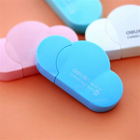 List Correction Awan Cloud 5 Meter Termurah the shoulder trend chinabestprice collection