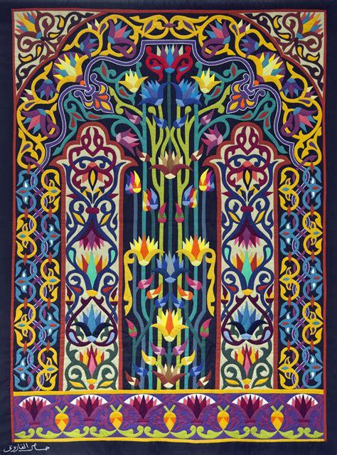 Islamic Artworks 14 Tshirtkaosraglananak Oceanseven the invisibility of islamic in australia
