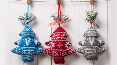 adornar un arbol de navidad original adornar un arbol de navidad original ideas originales en