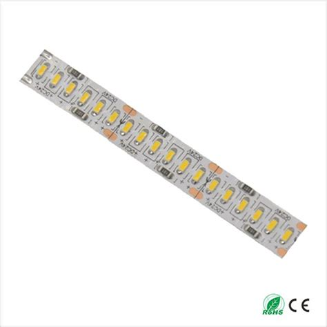 Smd3014 240led M Tape Led Lights 24v High Quality Strip Led Ribbon Lights Outdoor