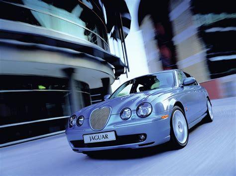 imagenes jaguar x type 2002 fondos de jaguar s type 2002 fondos de pantalla de