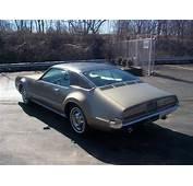 1967 Oldsmobile Toronado Values  Hagerty Valuation Tool&174