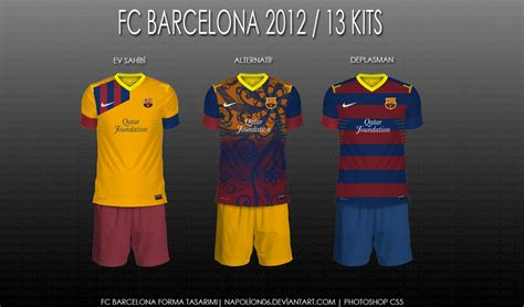512x512 barcelona fc away kit fc barcelona kit 512 215 512 dream league soccer search