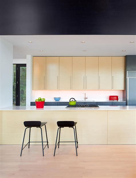 design house kitchens savage maryland house and home design a beautiful modern home in maryland built on an existing