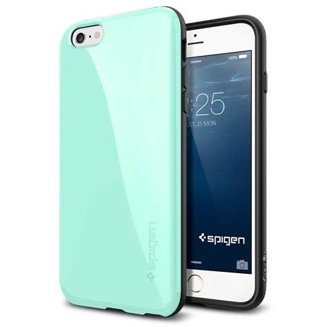Anticrack Anti Shock For Iphone 6 Plus Clear 10 best iphone 6 plus cases 5 5 inch