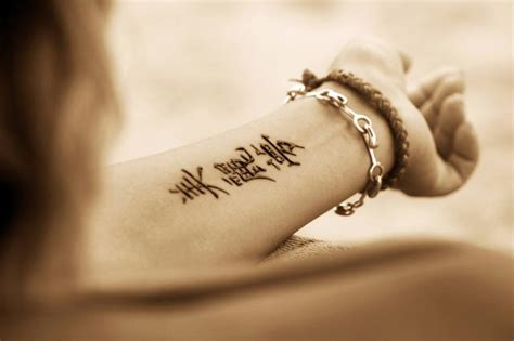 tattoo on inner wrist inner wrist designs slideshow