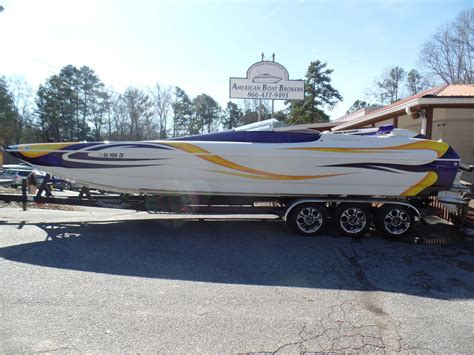eliminator power boats for sale used power boats high performance eliminator boats boats