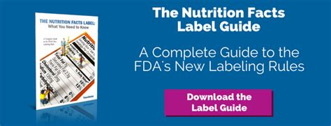 no left a 5 step guide to overcoming obstacles and achieving your goals books mandatory gmo labeling pros and cons