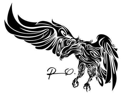 tattoo designs eagle wings white hawk tattoo cliparts co