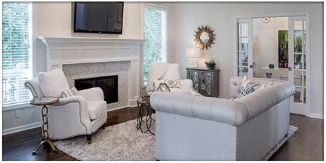alejandro home design kansas city interior design kansas city finest interior house