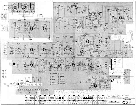 ge12722 z wave manual wiring diagrams repair wiring scheme