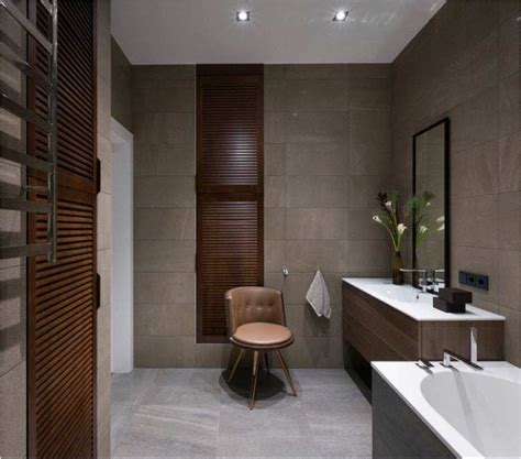 contemporary bathroom tiles design ideas and trends 2018