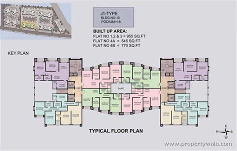optimus 5 search image floor plans of shopping malls optimus 5 search image shopping mall layout plan