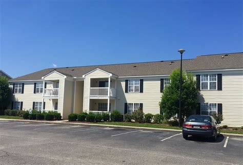 one bedroom apartments in florence sc sage pointe apartments rentals florence sc apartments com