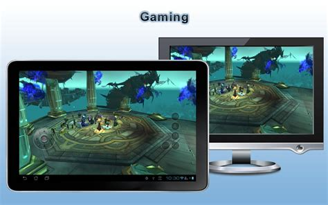splashtop apk splashtop remote pc gaming thd 1 1 2 3 apk android entertainment apps