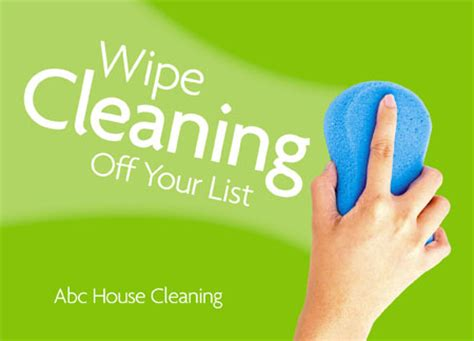 marketing plan for house cleaning business house interior