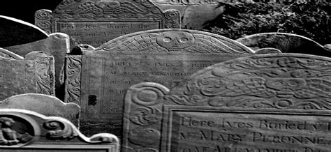 the book of resting places a personal history of where we lay the dead books the american resting place 400 years of history through