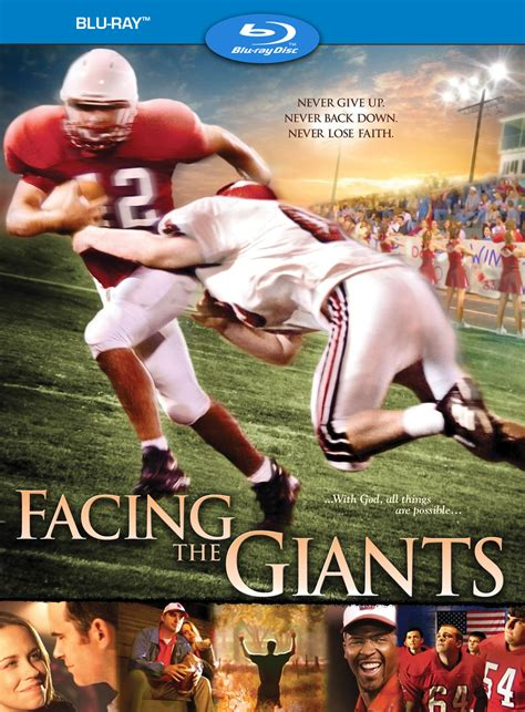film motivasi facing the giants download desafiando gigantes bluray 1080p filmes1080p net