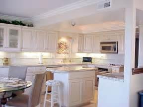 amish kitchen cabinets southern illinois kitchen amish kitchen cabinets southern illinois kitchen