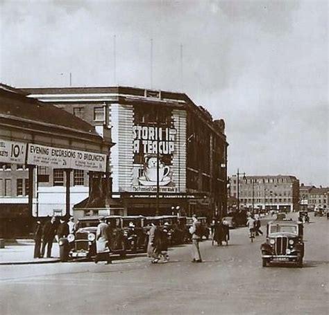 cineplex hull regal cinema hull cinema treasures