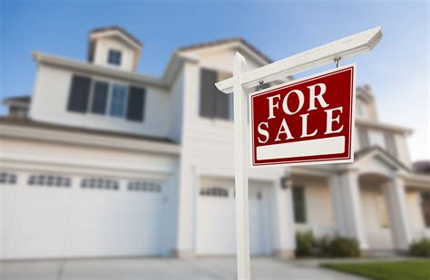 how property management companies help sell homes el