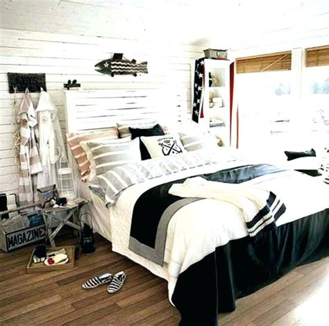 fish bedroom decor shark great design and ideas just for