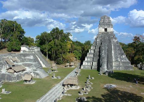 imagenes de zonas mayas visit tikal el pet 233 n on a trip to guatemala audley travel