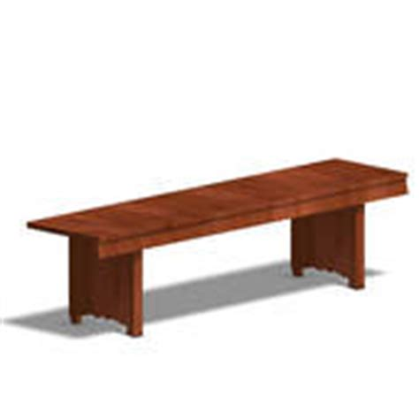 www bench com bench 20clipart clipart panda free clipart images