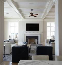 coffered walls seagrove beach florida vacation home design home bunch