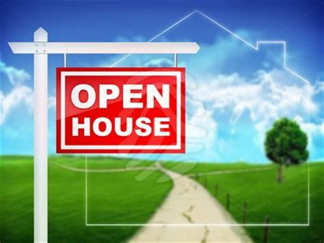 do open houses sell homes open house visits kansas city real estate agent realtor homes for sale for