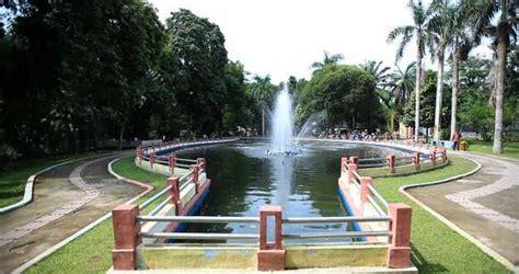 Bekas Proyektor Di Medan Kota 5 taman indah kota medan taman tempat bersantai cocok bersama keluarga