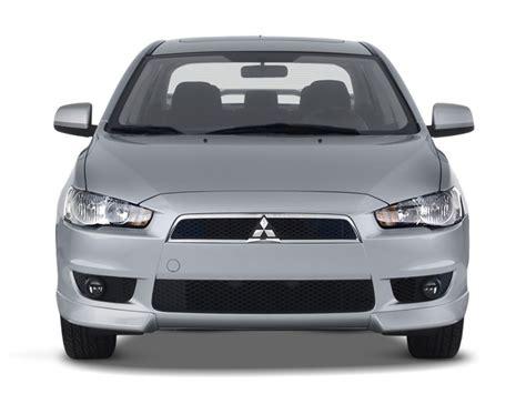 best auto repair manual 2002 mitsubishi lancer navigation system 2009 mitsubishi lancer 4 door sedan cvt gts front exterior view