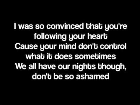 drake rihanna take care lyrics drake take care ft rihanna funnydog tv