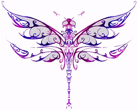 butterfly dragonfly tattoo designs dragonfly tattoos designs ideas and meaning tattoos for you