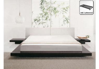 was sind futonbetten futonbett 187 g 252 nstige futonbetten bei livingo kaufen