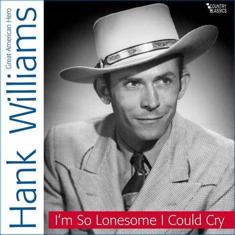 hank williams quot revealed quot unreleased recordings 3 kurrent artist info