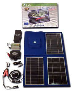 portable solar panels costco 17 best images about portable solar panels on the grid popular and fatty liver