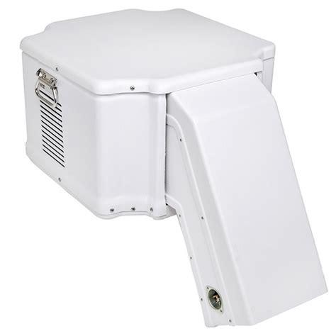 boat hatch air conditioner pompanette thru hatch portable air conditioner west marine
