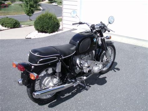 1971 bmw r75 buy 1971 bmw r75 5 on 2040motos