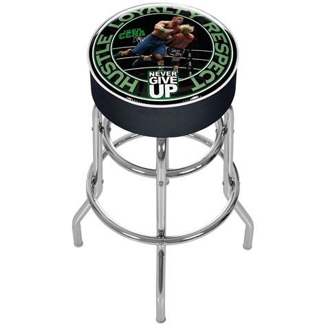 174 cena padded bar stool 424851 at sportsman s guide