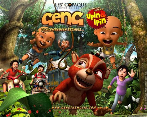 download film upin dan ipin terbaru 2012 upin dan ipin movie torrent